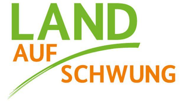 LandaufSchwung_Goerlitz