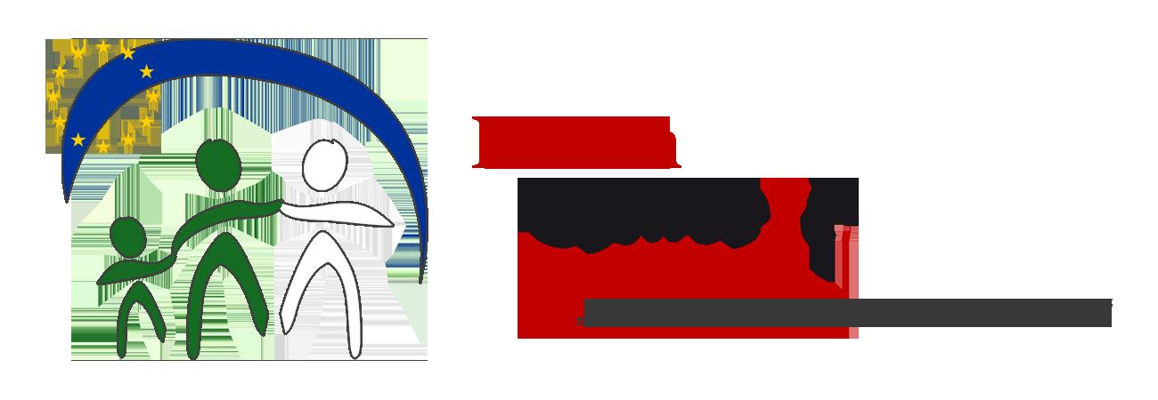 Forum-ConNext-banner